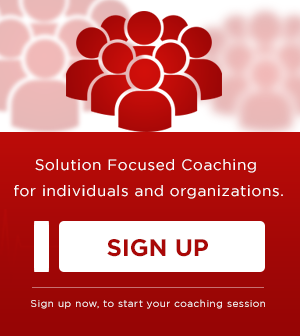 Executive Coaching – I Speak Life Coaching
